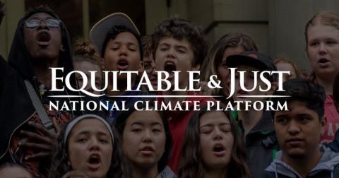 equitable_climate_platform.jpg
