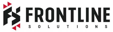 fontline-logo.jpg