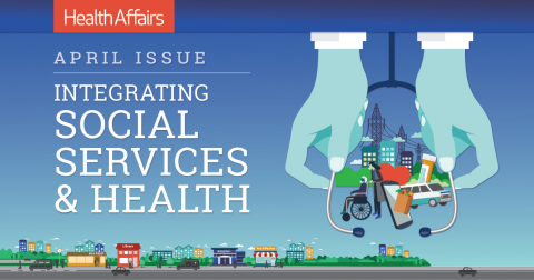 Health Affairs_integration_graphic_-_facebook.png