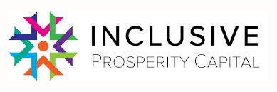 ipc_logo.png