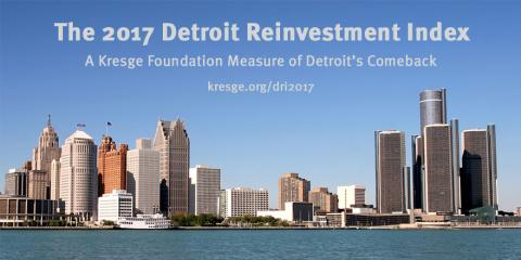 kresge-foundation-detroit-reinvestment-index-2017-tweet.jpg