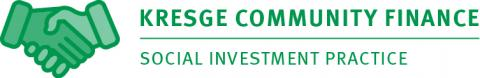 kresge_community_finance_wordmark_final.jpg