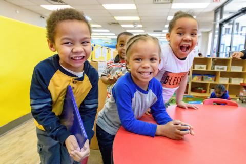 learning_spaces_grantee-brainiacs_clubhouse_child_development_center-1.jpg