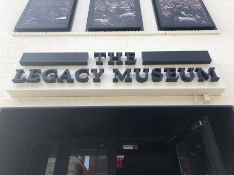 legacymuseum_1.jpg