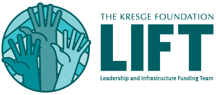 The Kresge Foundation | Expanding opportunities in America's