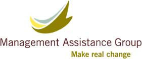 management-assistance-group-logo.png