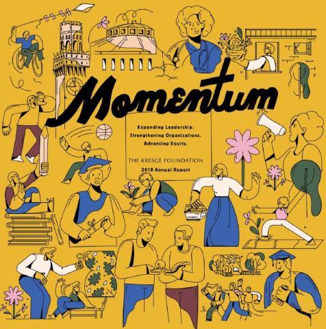 momentum_cover.jpg
