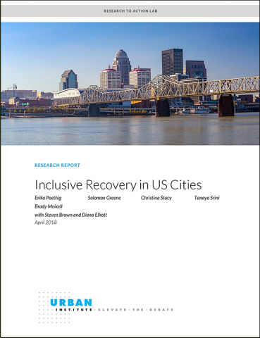 pages_from_inclusive_recovery_in_us_cities.png