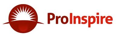 logo of ProInspire