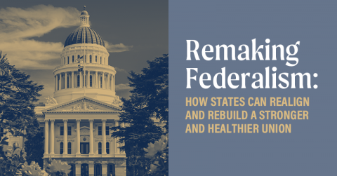 remaking-federalism-newsletter.png