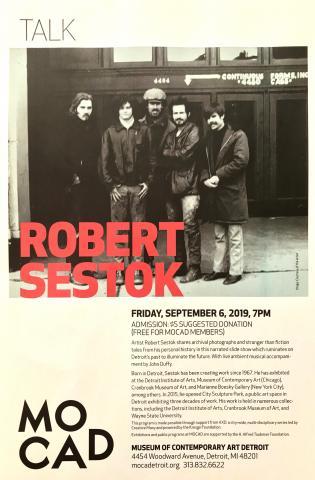 sestok_poster_full_image.jpg