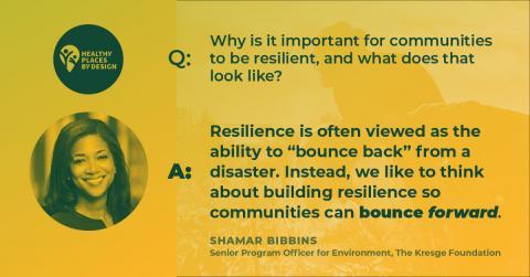 Shamar-Bibbins_QA_HealthySpacesbyDesign