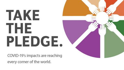 take_the_pledge_cof_covid.jpg