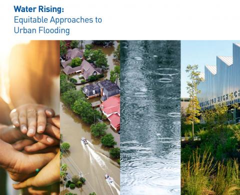 us_water_alliance_report_cover.jpg