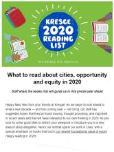 Newsletter 01-02-2020