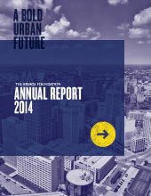 2014-kresge-foundation-annual-report-cover.png