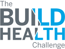 The Build Health Challenge