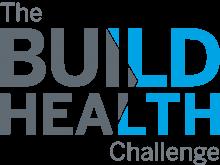 The Build Health Challenge