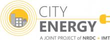 cityengergy-logo.png