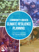 community-drive-resilience-plan-cover-thumbnail.png