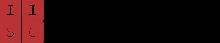 iisc-logo.png