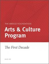 kresge-arts-and-culture-program-the-first-decade-cover.jpg