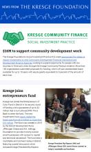kresge-news-12-147-17-thumbnail1.png