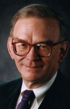 Neal Peirce