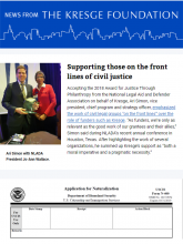 newsletter-11-08-2018-thumbnail.png