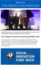 Kresge-newsletter-Feb23-2017-thumbnail