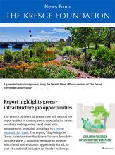 newsletter-3-30-17-thumbnail.jpg
