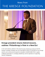 Kresge-newsletter-Feb9-2017-thumbnail