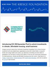 Newsletter 1-30-2020