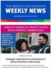 Newsletter 2-27-2020
