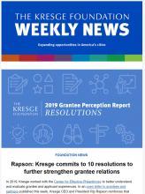 Newsletter 3-12-2020