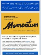 Newsletter 8-1-2019