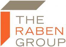 raben-logo.jpg