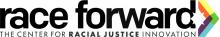 raceforward-logo.png