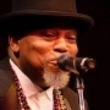 Marcus Belgrave, Detroit jazz trumpeter