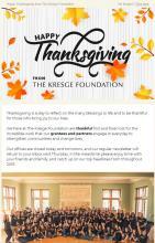 thanksgiving_snip.jpg