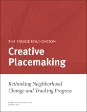 white-paper-rethinking-neighborhood-change.png
