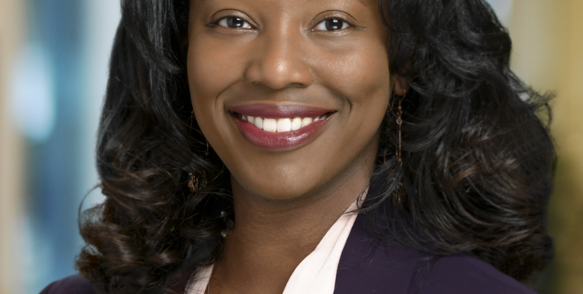 jalonne_white-newsome-107_5x7.png