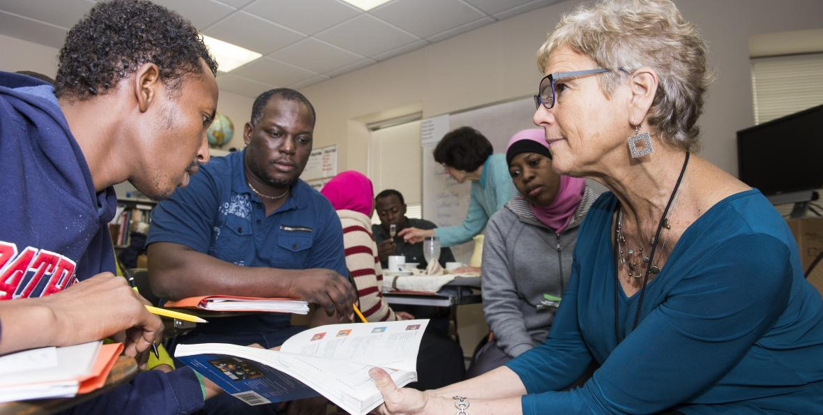 JVS_massachusetts_pathways.jpg