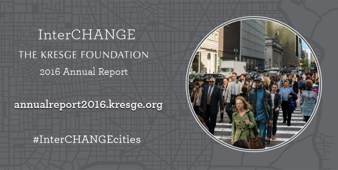 kresge-2016-annual-report.jpg
