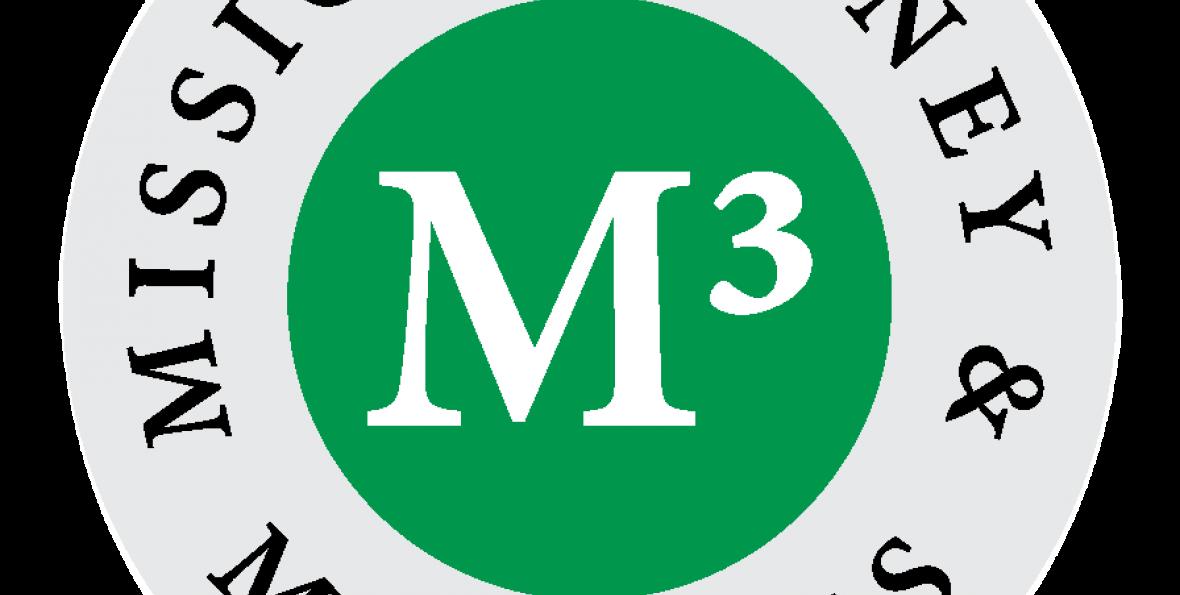mmm-wordmark-transparent-background.png