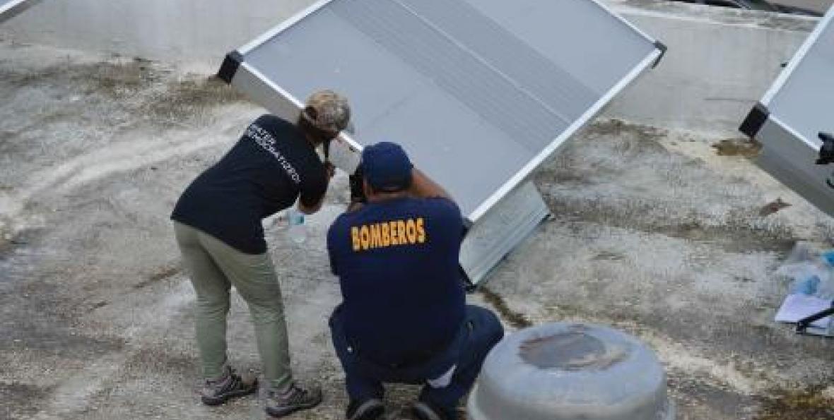 solarstorage.jpg