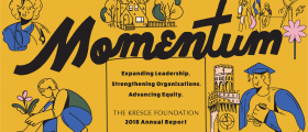 momentum-cover-twitter.png
