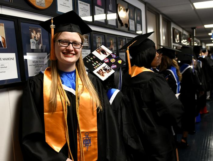 5-12-17_macomb_community_college_commencement_ceremony_001.jpg