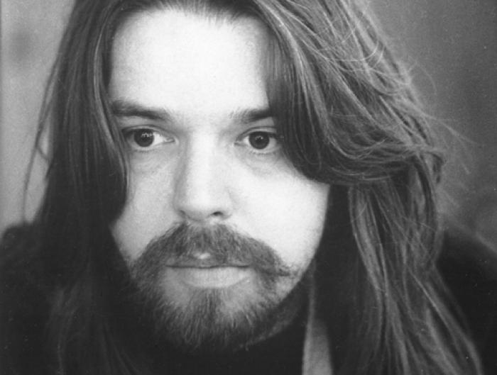 Bob Seger, 1976