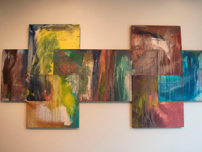 """""""Crayola"""" by Ellen Phelan"""